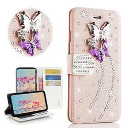 STENES Galaxy J3 Prime Case, Galaxy J3 Emerge Case - Stylish
