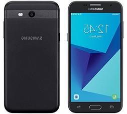 Samsung Galaxy J3 Prime J327T GSM Unlocked Android Smartphon