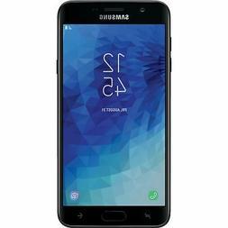 Samsung Galaxy J7 Crown Star Prime 32GB 2018 Unlocked GSM Me