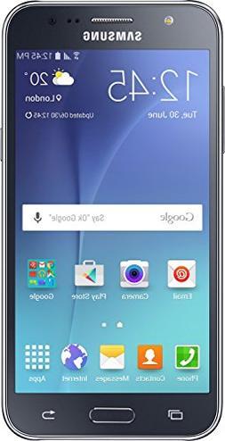 Samsung Galaxy J7 J700M, 16GB, Dual SIM LTE, Factory Unlocke