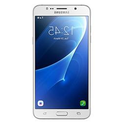 Samsung Galaxy J7 J710M 4G LTE Octa-Core Phone w/13MP Camera