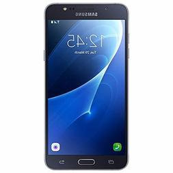 "Samsung Galaxy J7 LTE  J710M/DS 16GB - 5.5"" Dual SIM Factory"