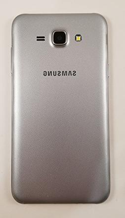 """Samsung Galaxy J7 Neo  J701M/DS - 5.5"""", Android 7.0, Dual SI"""
