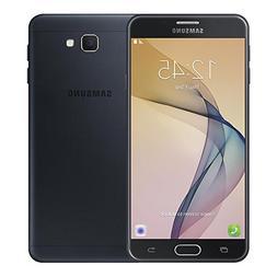 Samsung Galaxy J7 Prime  3GB / 32GB 5.5-inches Dual SIM Fact