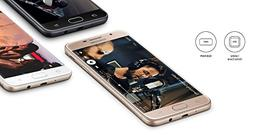 Samsung Galaxy J7 Prime Factory Unlocked Phone Dual Sim - 16