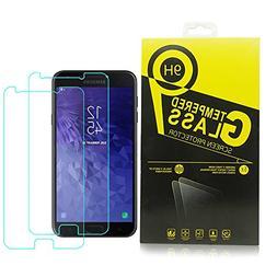 Galaxy J7 Duo Screen Protector, Samsung J720M Screen Protect