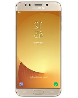 """Samsung Galaxy J7 Pro  J730G/DS - 5.5"""" Full HD Dual SIM Unlo"""
