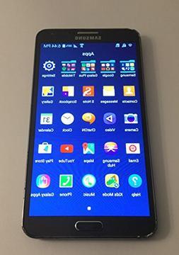 Samsung Galaxy Note 3 SM-N900T