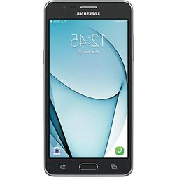 Samsung Galaxy ON5 - SM-G550T - T-Mobile Android Smartphone