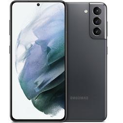 Samsung Galaxy S21 5G 128GB Phantom Gray Verizon Smartphone
