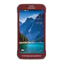 Samsung Galaxy S5 Active G870a 16GB Unlocked GSM Extremely D