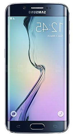 Samsung Galaxy S6 Edge SM-G925T - 32GB Smartphone for T-Mobi