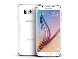 Samsung Galaxy S6 G920T Unlocked GSM 32GB 4G LTE Smartphone