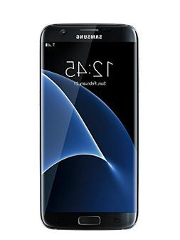 Samsung Galaxy S7 Edge 32GB G935A GSM Unlocked