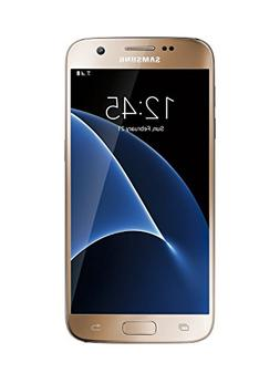 Samsung Galaxy S7 G930T 32GB T-Mobile Unlocked - Gold