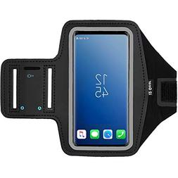i2 Gear Cell Phone Armband Case for Running - Workout Phone