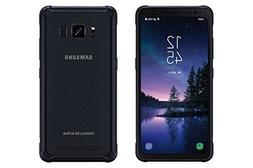 Samsung Galaxy S8 Active 64GB SM-G892A Unlocked GSM - Meteor