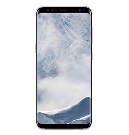 Samsung Galaxy S8 G950U T-Mobile 64GB Arctic Silver