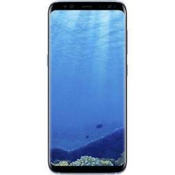 Samsung Galaxy S8 64GB Unlocked Phone - International Versio