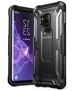 Galaxy S9+ Plus Case, SUPCASE Unicorn Beetle Series Premium