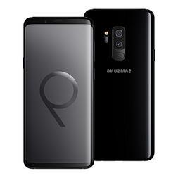 Samsung Galaxy S9 Plus  6GB/128GB 6.2-inches LTE Dual SIM Fa