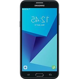 Simple Mobile Samsung Galaxy J7 Sky Pro 4G LTE Prepaid Smart