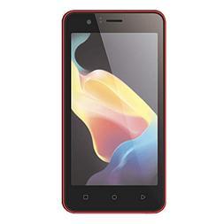 KEN XIN DA Generic E&L W45, 512MB+4GB, 4.5 inch Android 6.0
