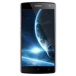 KEN XIN DA Generic J7, 1GB+8GB, 5.0 inch Android 5.1 MTK6580