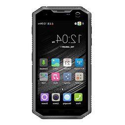 KEN XIN DA Generic Proofing W7, 1GB+16GB, IP68 Waterproof, S