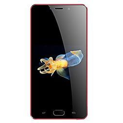 KEN XIN DA Generic S9, 2GB+16GB, Dual Back Cameras, Fingerpr