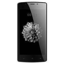 KEN XIN DA Generic X7, 1GB+8GB, 5.0 inch Android 7.0 SC9832