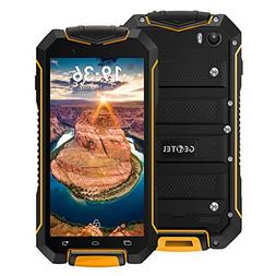 Sudroid Geotel A1 IP67 Waterproof Mobile Phone Android 7.0 M