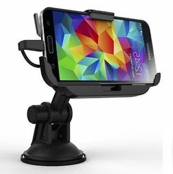 the latest dfeb0 90300 Google Nexus 5 Car Mount Dock With Built...