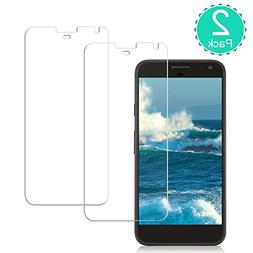 BBInfinite Google Pixel XL Screen Protector Ultra-Transpare
