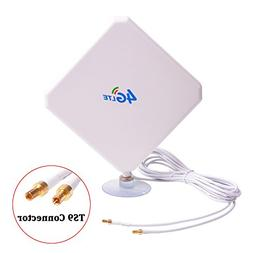 Phonelex Verizon 4G LTE 700MHz Cell Phone Signal Booster Amp