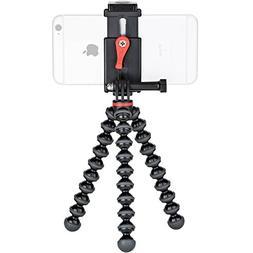Joby GripTight Smartphone/Action Camera Flexible Tripod Stan