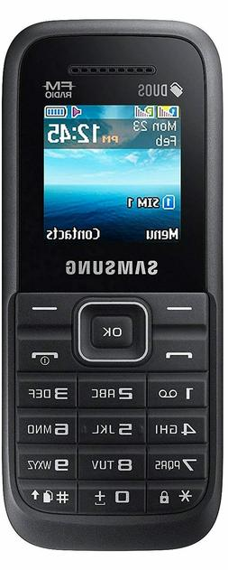 Samsung Guru Fm Plus  Feature Phone Cell Phone,Keypad Phone,