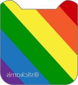 Hands Free Anti Gravity Selfie Phone Sticker   Replaces Self