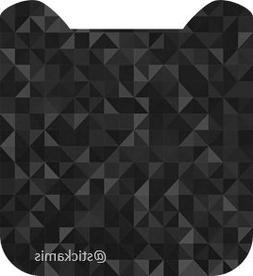 Hands Free Anti Gravity Selfie Phone Sticker   No Tripod Sta