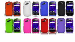 Hard Protector Faceplate Cover Phone Case for Pantech Burst