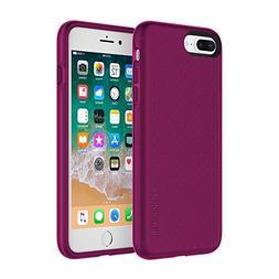 Incipio Haven iPhone 8 Plus & iPhone 7 Plus Case with Precis