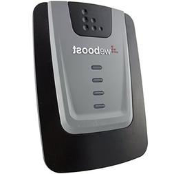 weBoost Home 4G Cell Phone Signal Booster for Home and Offic