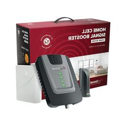 Weboost Home Room Cell Phone Signal Room - 472120 All US Car