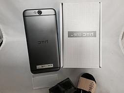 HTC ONE A9  32GB Sprint