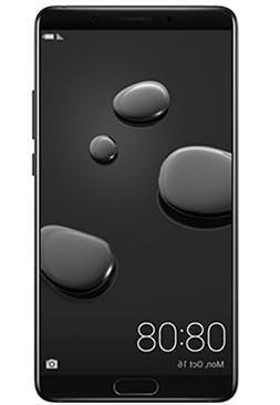 "Huawei Mate 10 ALP-L29 64GB Black, Dual SIM, 5.9"", Dual 20 M"