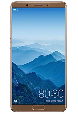"Huawei Mate 10 ALP-L29 64GB Mocha Brown, Dual SIM, 5.9"", Dua"