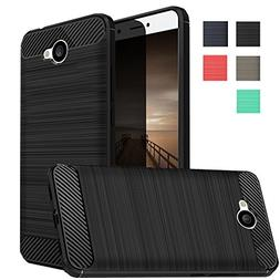Huawei Ascend XT 2 Case, Huawei Elate 4G LTE Case, Dretal Ca