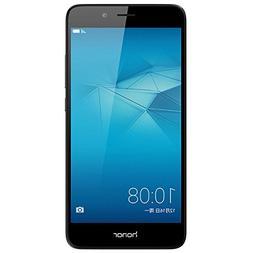 Huawei Honor 5C 5.2 inch 4G Smartphone Global Firmware