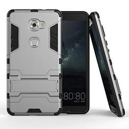Huawei Honor 5X Case, Slim Hard Back Phone Cover For Huawei