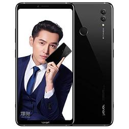 Huawei Honor Note 10 6GB+64GB 5000mAh Battery 6.95 inch EMUI